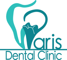 Paris Dental Clinic