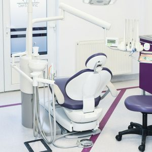 Paris Dental Clinic Cluj, clinica stomatologica Cluj