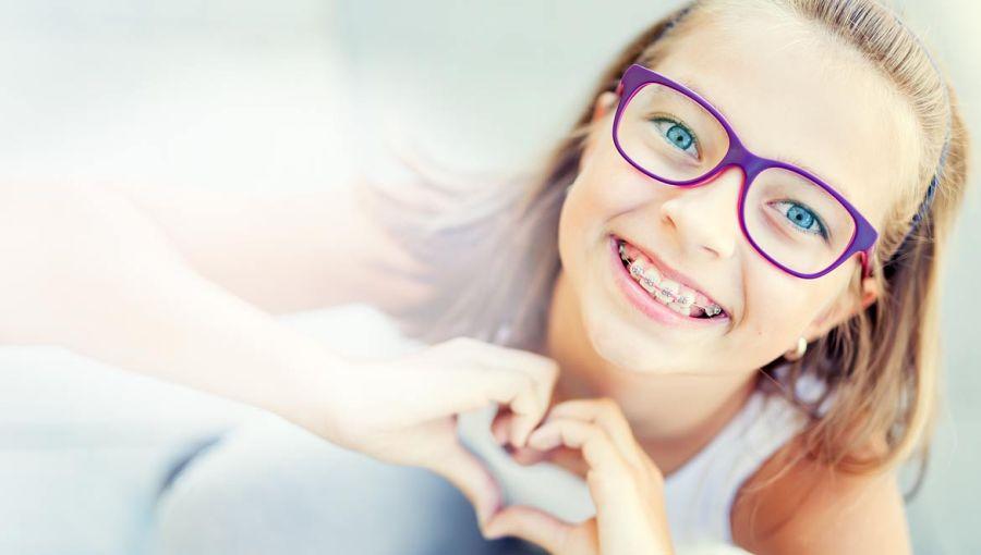 ortodontie, aparate dentare - Paris Dental Clinic