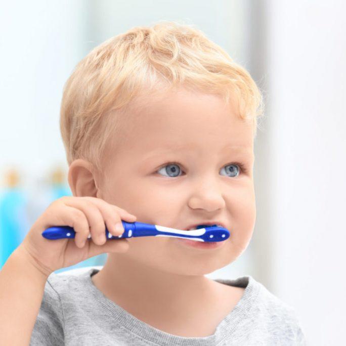 pedodontie - Paris Dental Clinic, stomatologie Cluj, dental clinic Cluj