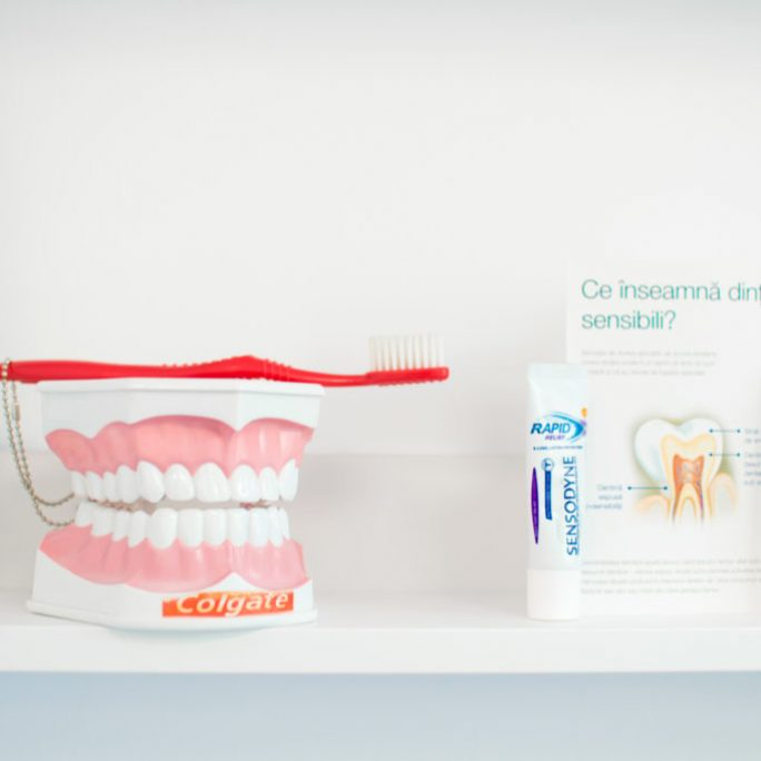 profilaxie dentara - Paris Dental Clinic, stomatologie Cluj, dental clinic Cluj
